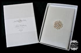 wedding invitations in a box wedding invitations in a box sunshinebizsolutions