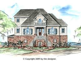 three story homes three story home plans at home source three story homes