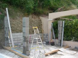 construction cuisine d été construire une cuisine d été house flooring info