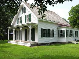 buying older homes the upsides and downsides to buying an old austin home
