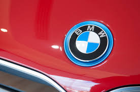 logo bmw 3d bmw invests in 3d printing replicator world