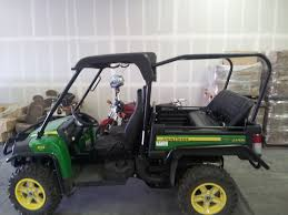 john deere gator accessories 2018 2019 car release and reviews