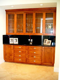 dining room wall cabinets dining room wall cabinet dining room