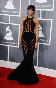 Grammy Red Carpet 2014 Best by Cg Mizzou U0027s Top 5 List Of The Best U0026 Worst Dressed At The Grammys