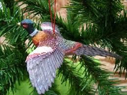 25 best vintage clip on tree ornaments images on vintage