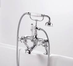 best 25 bath shower mixer taps ideas on pinterest bath shower