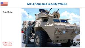 personal armored vehicles pindad komodo vs m1117 armored security vehicle armored personnel