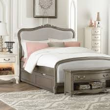 home decor precious full size bed with trundle pics as full size