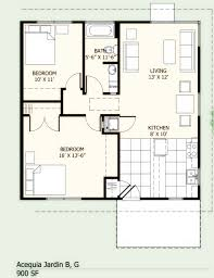house plans 2 bedroom 600 sq ft house plans 2 bedroom indian style scandlecandle com