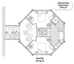 home addition floor plans topsider homes