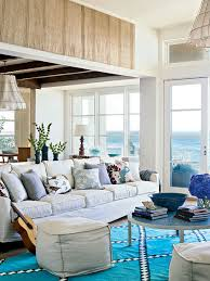 blue living room rugs blue living room rugs furniture shop