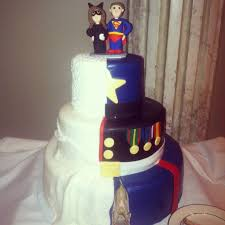 marine wedding cake toppers wedding cake wedding cakes marine wedding cake topper beautiful