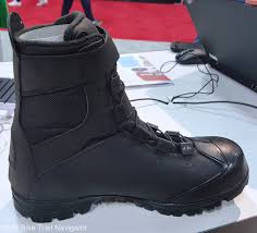 trail bike boots mn bike trail navigator interbike 2015 cool bike gear part 2