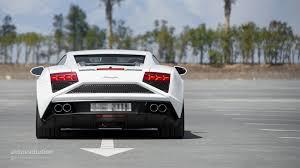 Lamborghini Gallardo 2016 - lamborghini gallardo lp560 4 review page 5 autoevolution
