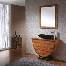 unusual unique bathroom vanity tsc