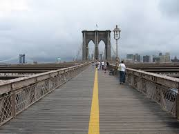 New York travel irons images Bridges in new york brooklyn bridge new york travel jpg