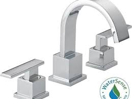 discontinued delta kitchen faucets bathroom faucets discontinued delta bathroom faucets tagged with