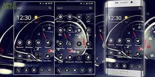 speedometer app android theme car speedometer for android free at apk here store