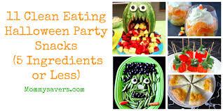 1769 Best Halloween Images On Pinterest Halloween Treats by Janice Amee S Gluten Free Gluten Free Halloween Party Best 25