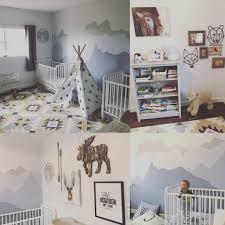 baby boy bedrooms bedroom view baby boy bedroom room ideas renovation fancy at