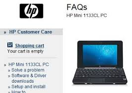 Hpq Toaster Hp Envy 14 And 17 Announced Envy 13 Discontinued