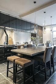 cuisine maisons du monde cuisine cuisine copenhague maison du monde luxury slots daccoration