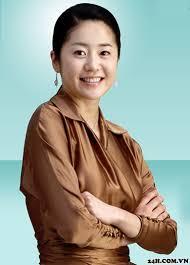 Ko Hyun Jung - Ko-Hyun-Jung-1