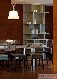 Interior Design Companies In Mumbai Interior Design Firms In Mumbai Nitido Design Architects