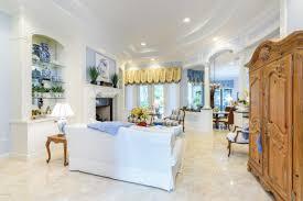 Ocala Luxury Homes 5335 sq ft ocala florida luxury home for sale u2013 ohp1424 u2013 ocala