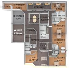 floor plan for birthing homes nice home zone