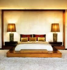 bedroom nightstand ideas 60 diy bedroom nightstand ideas ultimate home ideas cool nightstand