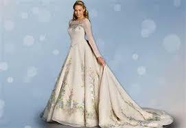 disney princess wedding dresses disney princess wedding dresses elsa 2017 2018 best clothe shop