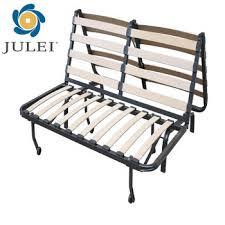 metal frame sofa bed folding sofa bed mechanism sofa metal frame buy sofa bed frame