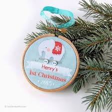 122 best ornaments baby s images on