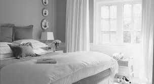 duvet white comforter bedroom beautiful white bedding with black