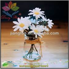 Walmart Wedding Flowers - walmart teal wedding flowers buy wedding flower walmart teal