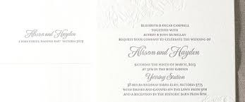 wedding announcement wording exles wedding invitations exles wording simplo co