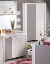 préparer la chambre de bébé frimousse puériculture jouets bébé poussette