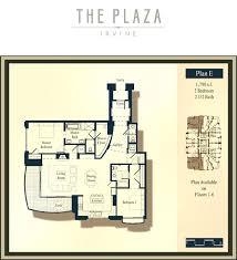 floor plans and virtual tour u2014 the soussé group