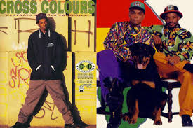 90s hip hop fashion men the decades of hip hop fashion the late 90 s to early 2000 s the