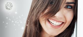 diamond stud in tooth tooth jewelry tooth gems dental jewelry diamond twinkles