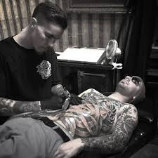 van nuys tattoo shop studio city tattoo u0026 body piercing