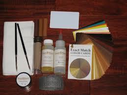 hardwood floor touch up kit hardwood flooring