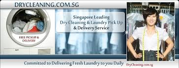 How Much Does It Cost To Dry Clean Curtains How Much Does Dry Cleaning Cost In Singapore