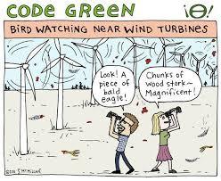 Riiight Meme - green energy riiight meme by camacho2020 memedroid
