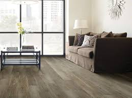 Discontinued Shaw Laminate Flooring Shaw Classico Plank Luxury Vinyl Floorte Molo 00125 Engineered