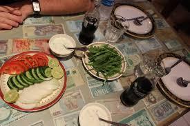 nautical home decor wholesale special ostadi restaurant iranian kebabs in dubai pearlspotting