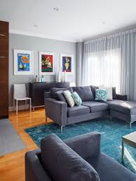 Home Decoration Paint Color Ideas For Living Room Paint Color - Teal living room decorating ideas