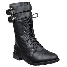 womens boots knee high womens boots knee high mid calf ankle booties at the cheapest prices