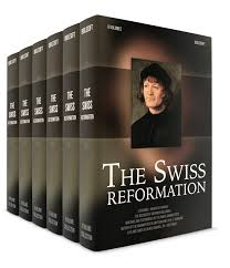 the swiss reformation biblesoft